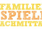 Logo_Familienspielenachmittag
